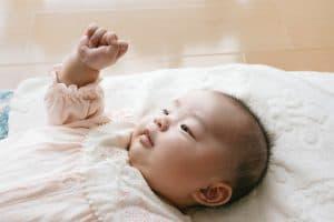 出産の記録②