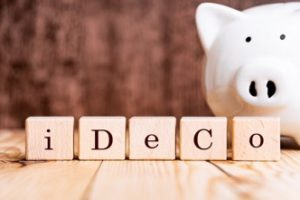 FIREのための確定拠出年金/NISAの選択ガイドライン