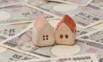 共働き夫婦が5年間で5,000万円増やしたアプリ家計管理法